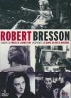 Robert Bresson : 4 films