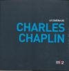 Cube Chaplin (Le)