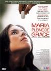 Maria pleine de grâce