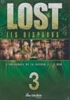 Lost, les disparus : saison 3