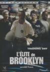 Elite de Brooklyn (L')
