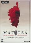 Mafiosa : l'intégrale