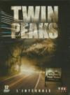 Twin Peaks : l'intégrale