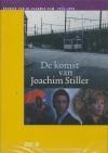 Avènement de Joachim Stiller (L')