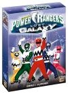 Power Rangers : lost galaxy : coffret 2