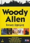 Woody Allen : divines comédies : 5 films