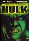 Mort de l'incroyable Hulk (La)
