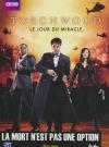 Torchwood : saison 4