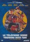 Téléphone sonne toujours deux fois (Le)