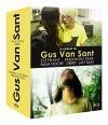 Gus Van Sant : 5 Films
