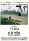 Gens de la rizière (Les)