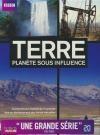 Terre : planète sous influence