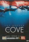 Cove (The) : la baie de la honte