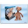 E.T. l'extra terrestre