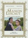 Histoire du chevalier des Grieux et de Manon Lescaut (L')