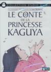 Conte de la princesse Kaguya (Le)