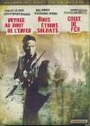 Guerre : voyage au bout de l'enfer ; We were soldiers; Croix de fer
