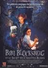 Bibi Blocksberg et le secret des chouettes bleues