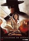 Légende de Zorro (La)