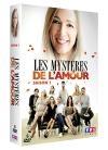 Mystères de l'amour (Les) : saison 1