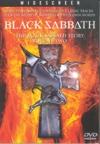 Black Sabbath Story (The) : 1978-1992