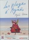 Plages d'Agnès (Les)