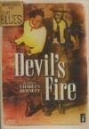 Martin Scorsese présente the blues : devil's fire