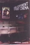 Cinéma différent, différent cinéma : volume 1