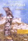Sentiers de Marcel Pagnol (Les)