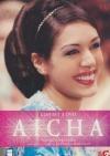 Aïcha : la trilogie