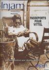 Passeports pour Vittel