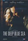Deep blue sea (The)