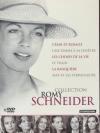 Romy Schneider : 6 films