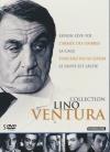 Lino Ventura : 5 films