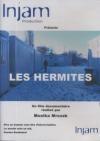 Hermites (Les)