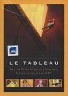 Tableau (Le)