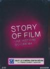 Story of film : une histoire du cinéma