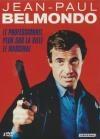 Jean-Paul Belmondo : 3 films