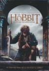Hobbit (Le) : la bataille des cinq armées