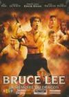 Bruce Lee : la mémoire du dragon