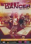 Street dancer : beat the world