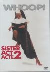 Sister act : acte 2