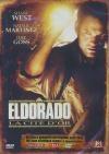 Eldorado : la cité d'or