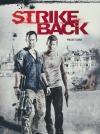 Strike Back : Project Dawn : saison 1