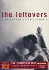 Leftovers (The) : saison 1