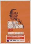 Charles Bukowski tapes (The)