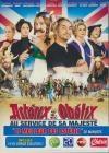Asterix et Obélix : au service de sa Majesté
