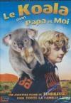 Koala, mon papa et moi (Le)