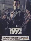 1992 : saison 1