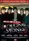 Brian Jones & the Rolling Stones